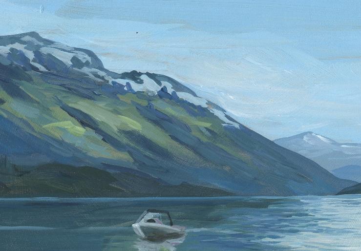moose lake boating - closeup 4.jpg