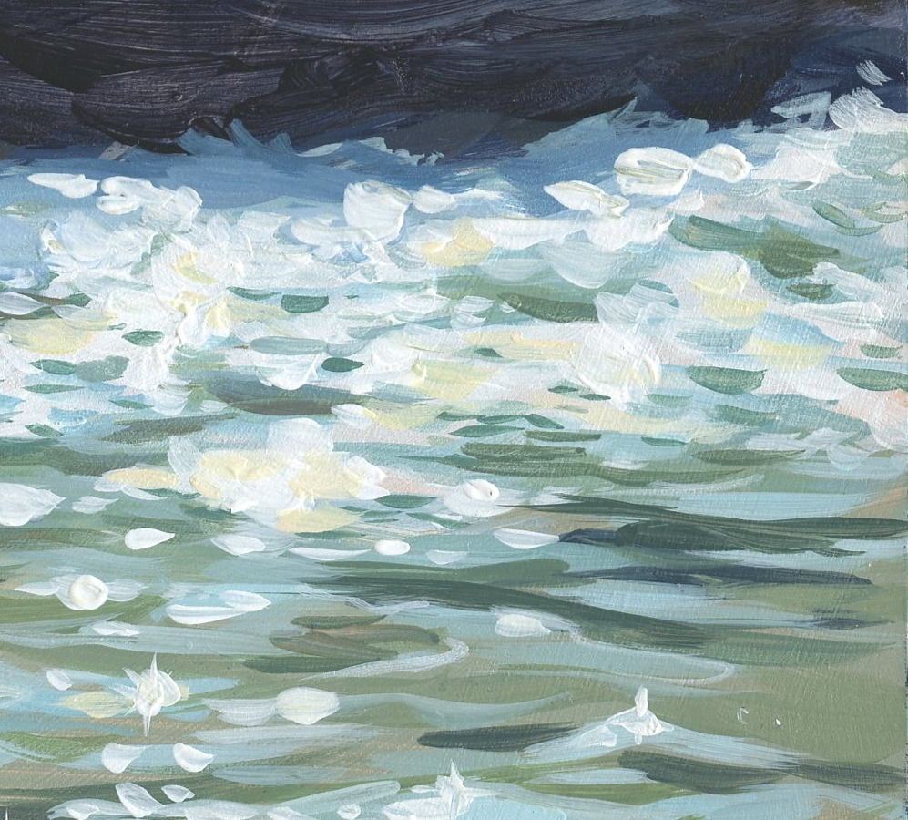 Water Study 1 - closeup 1.jpg