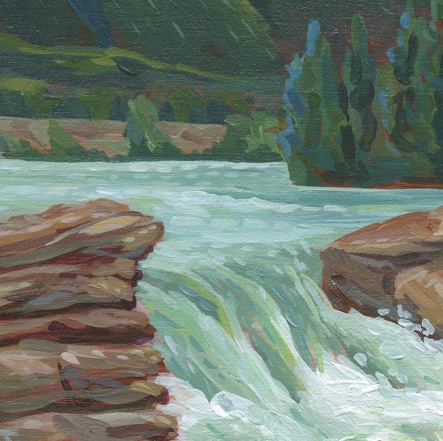 athabasca falls - closeup 3.jpg