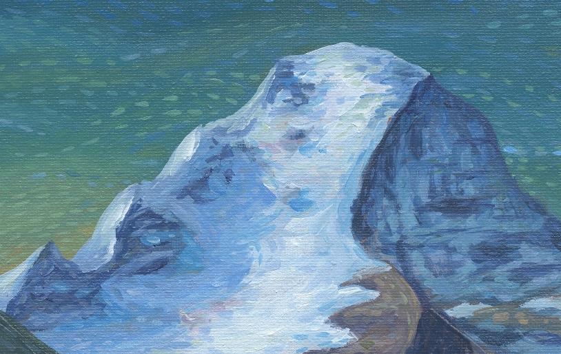 mtrobson-closeup 1.jpg