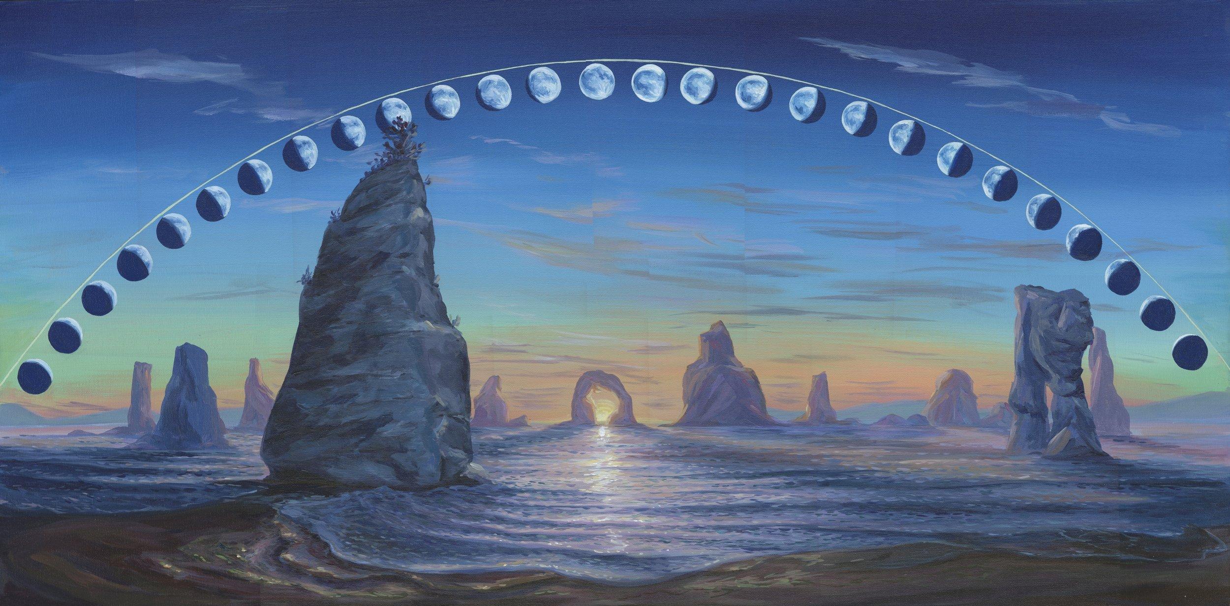 sacred circle - sm.jpg