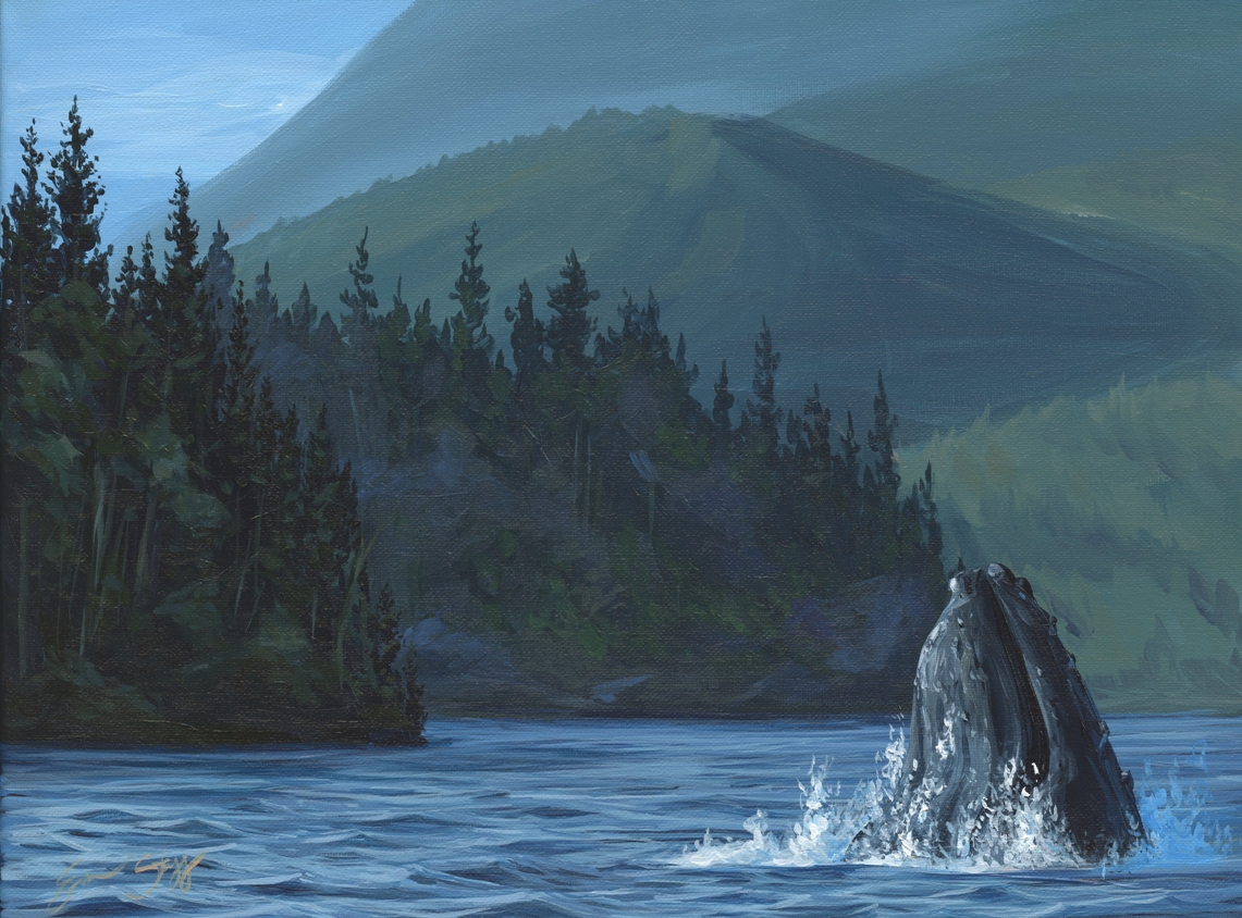 Humpback in the Mountains - sm.jpg