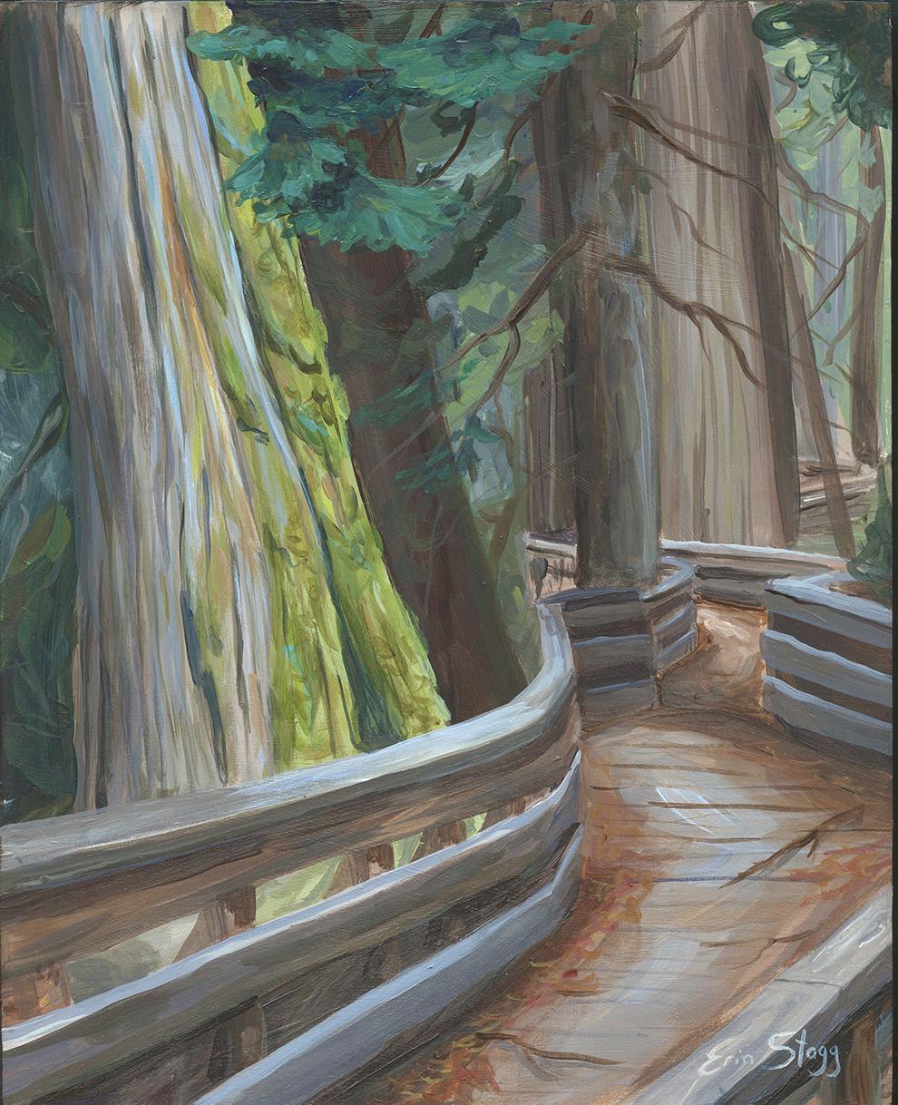 Winding Through the Woods - sm.jpg