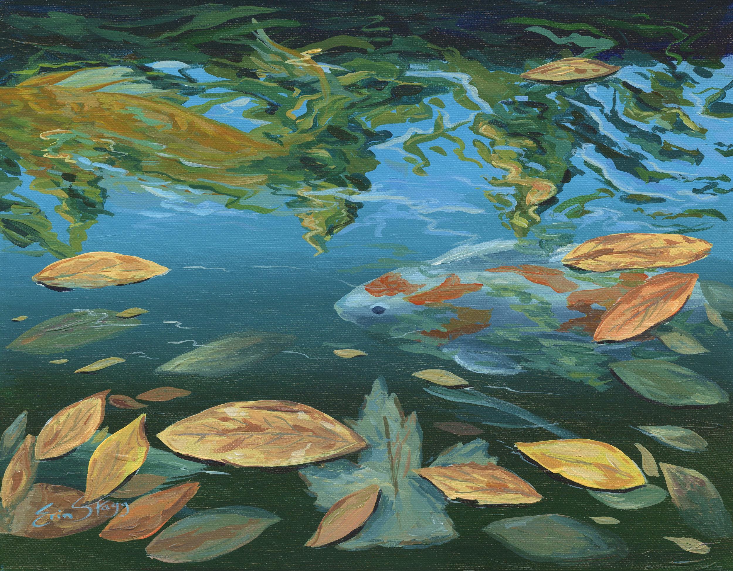 under the water - sm.jpg