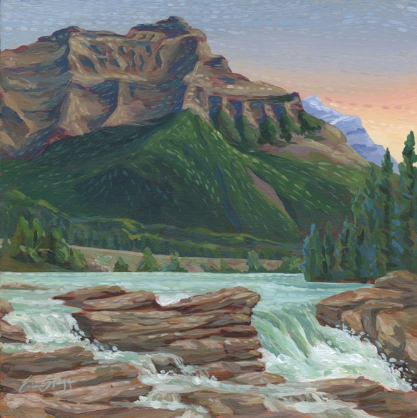 athabasca falls - sm.jpg