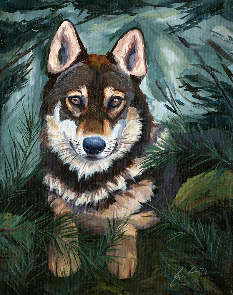 timber wolf - sm.jpg