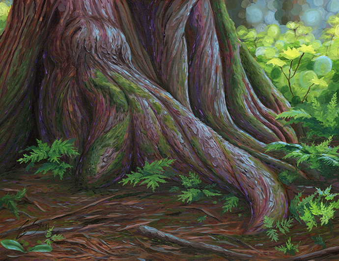 Radies Tree - xs.png