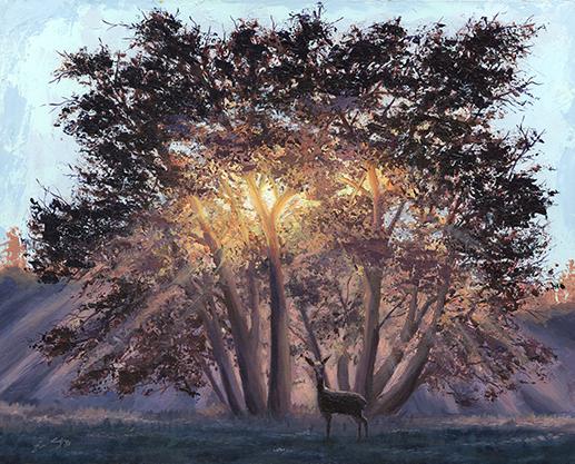 Midsummer Dawn - xs.png