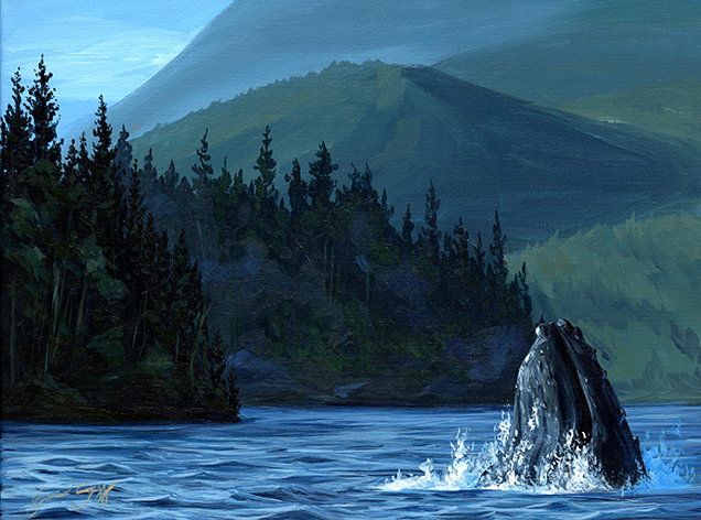 Humpback in the Mountains - xs.jpg