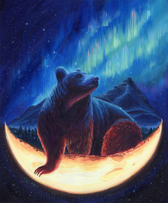 Ursa Major - xs.png