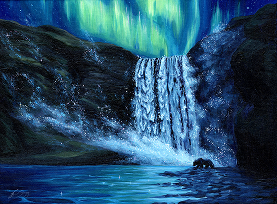 Whimsical Waterfall - sm.png