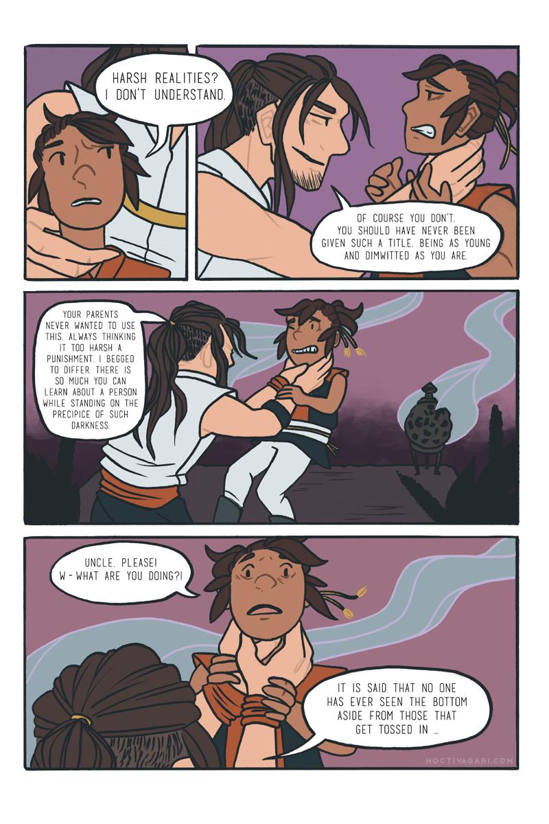 pg5-web.png