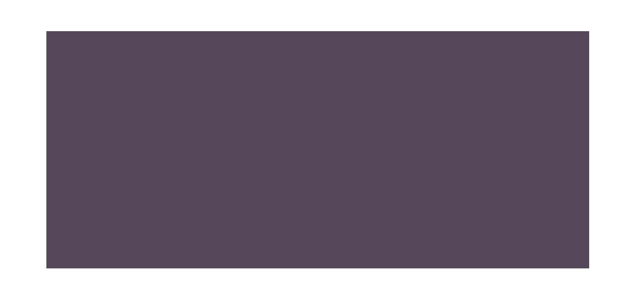 noctivagari-title-3-web.png