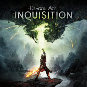 Dragon Age:  Inquisition  for Open Bar Interactive