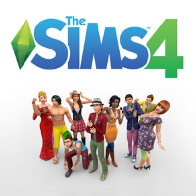 The Sims 4   for Open Bar Interactive