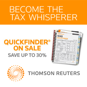 Thomson Reuters  for Firehouse