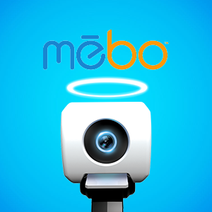 Mebo  →   for Open Bar Interactive