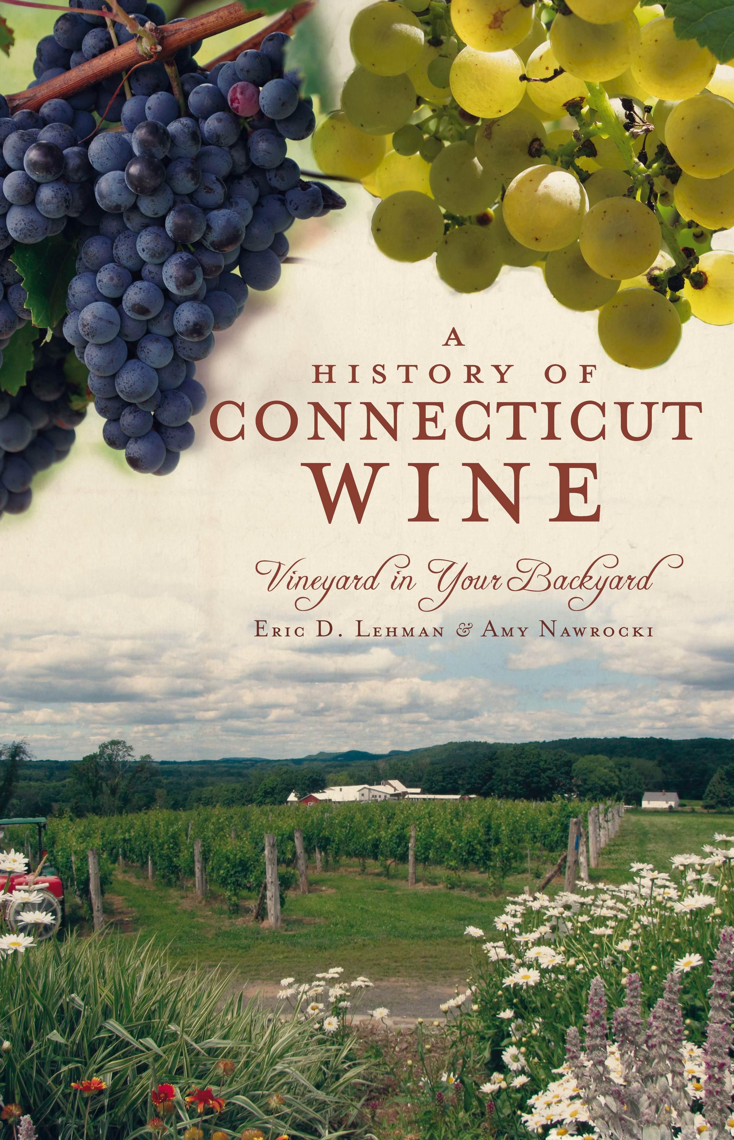 history-of-connecticut-wine.jpg