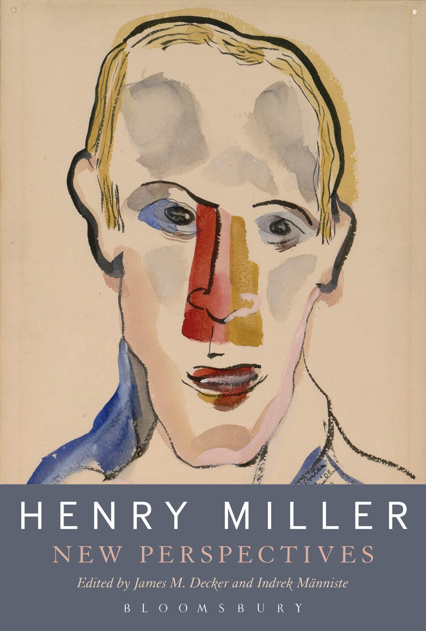 miller-new-perspectives.jpg