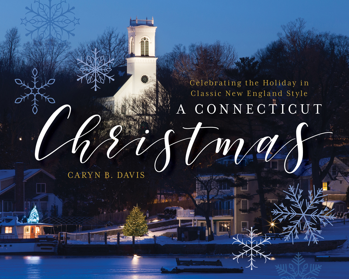 A Connecticut Christmas copy.jpg