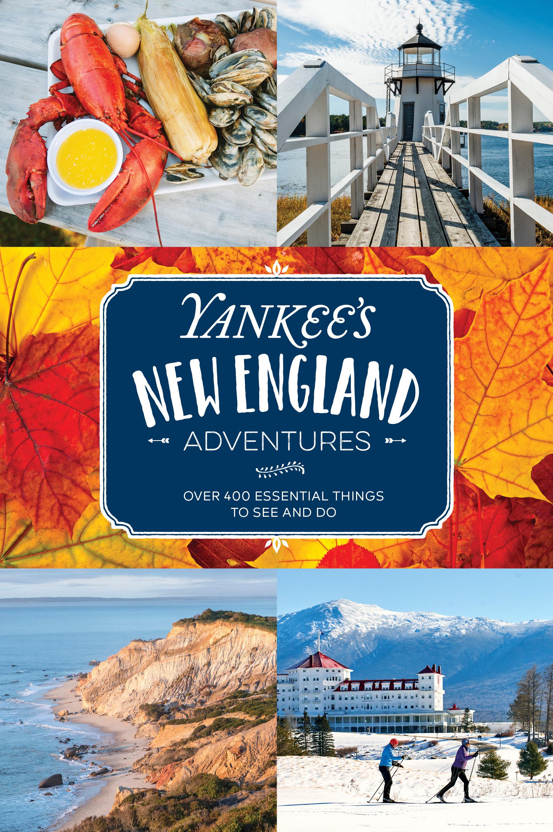 Yankee Cover.jpg