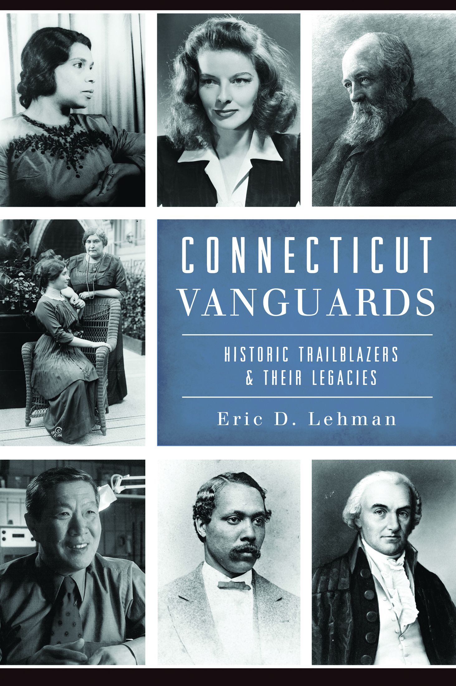 Connecticut Vanguards Cover.jpg