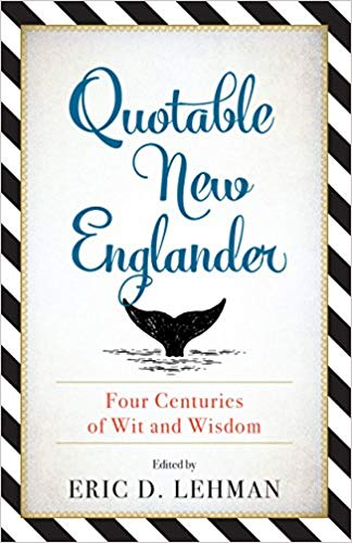 quotable cover.jpg