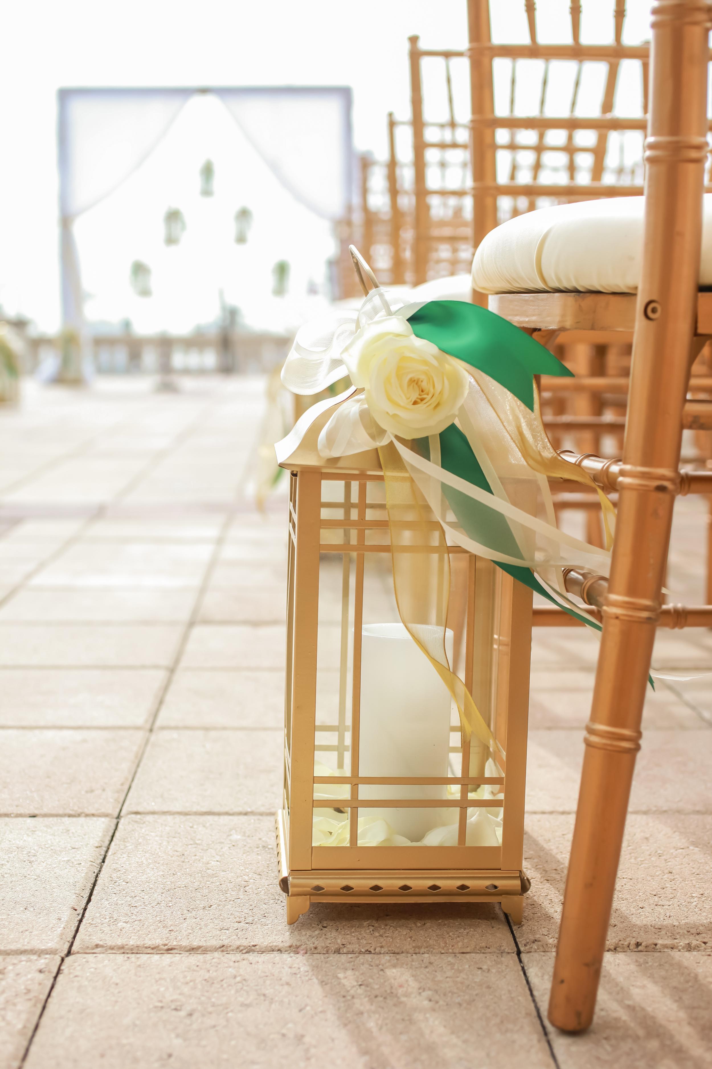 winsor event studio westshore yacht club wedding