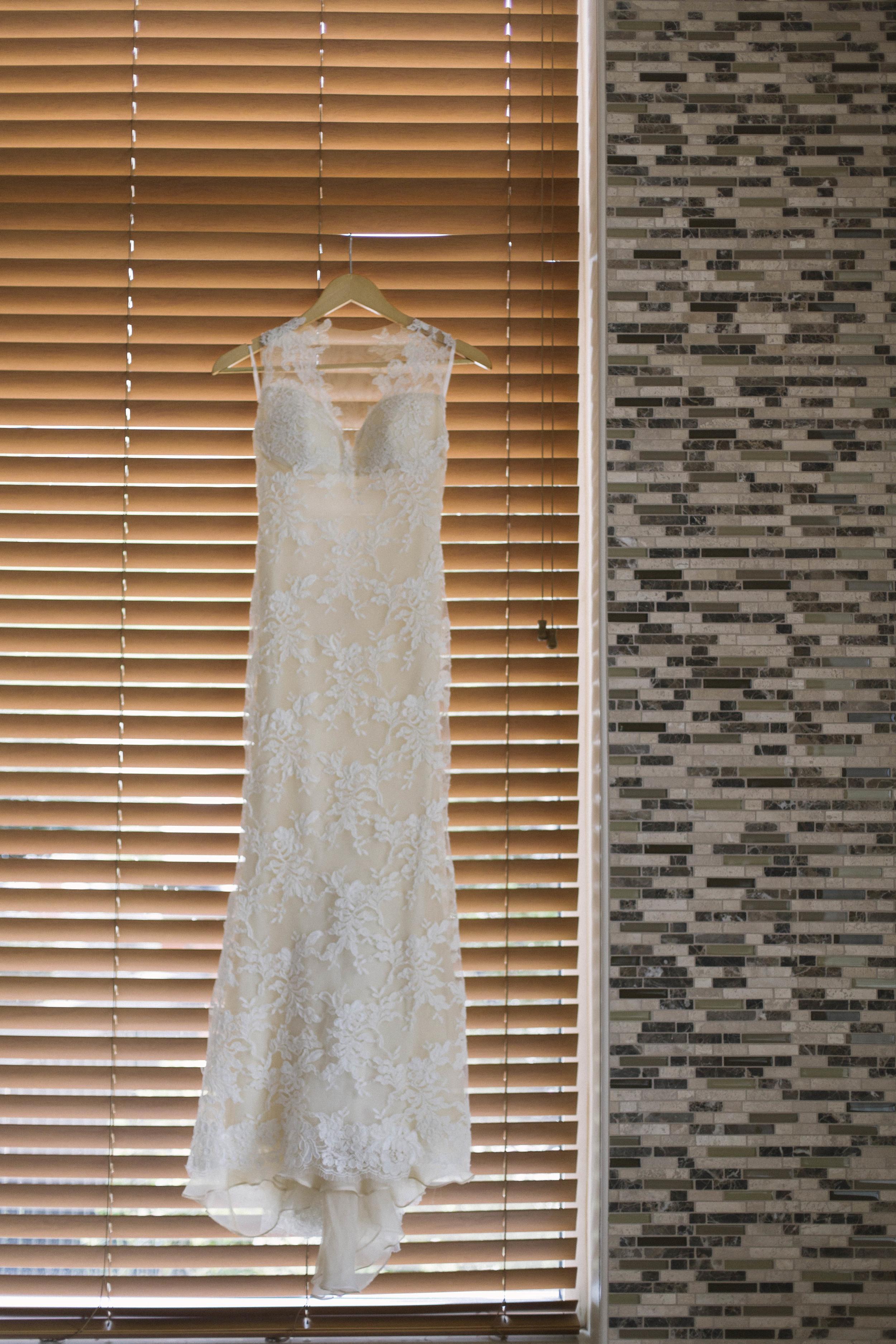 winsor event studio wedding gown dress lace