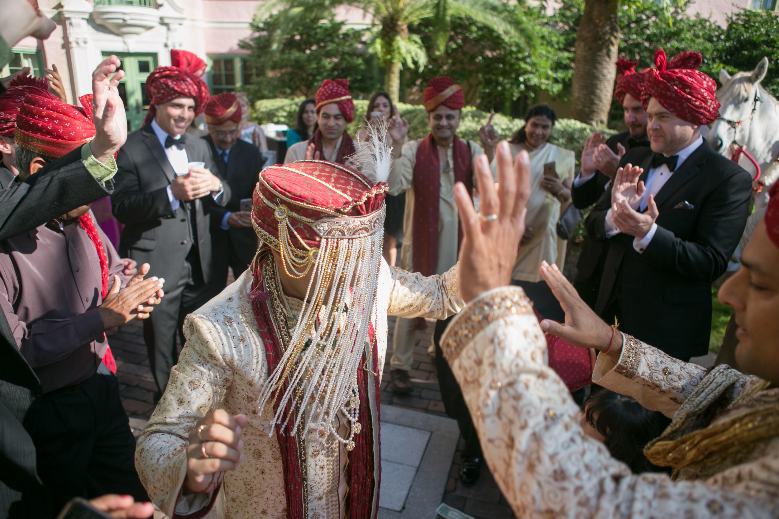 winsor event studio indian wedding