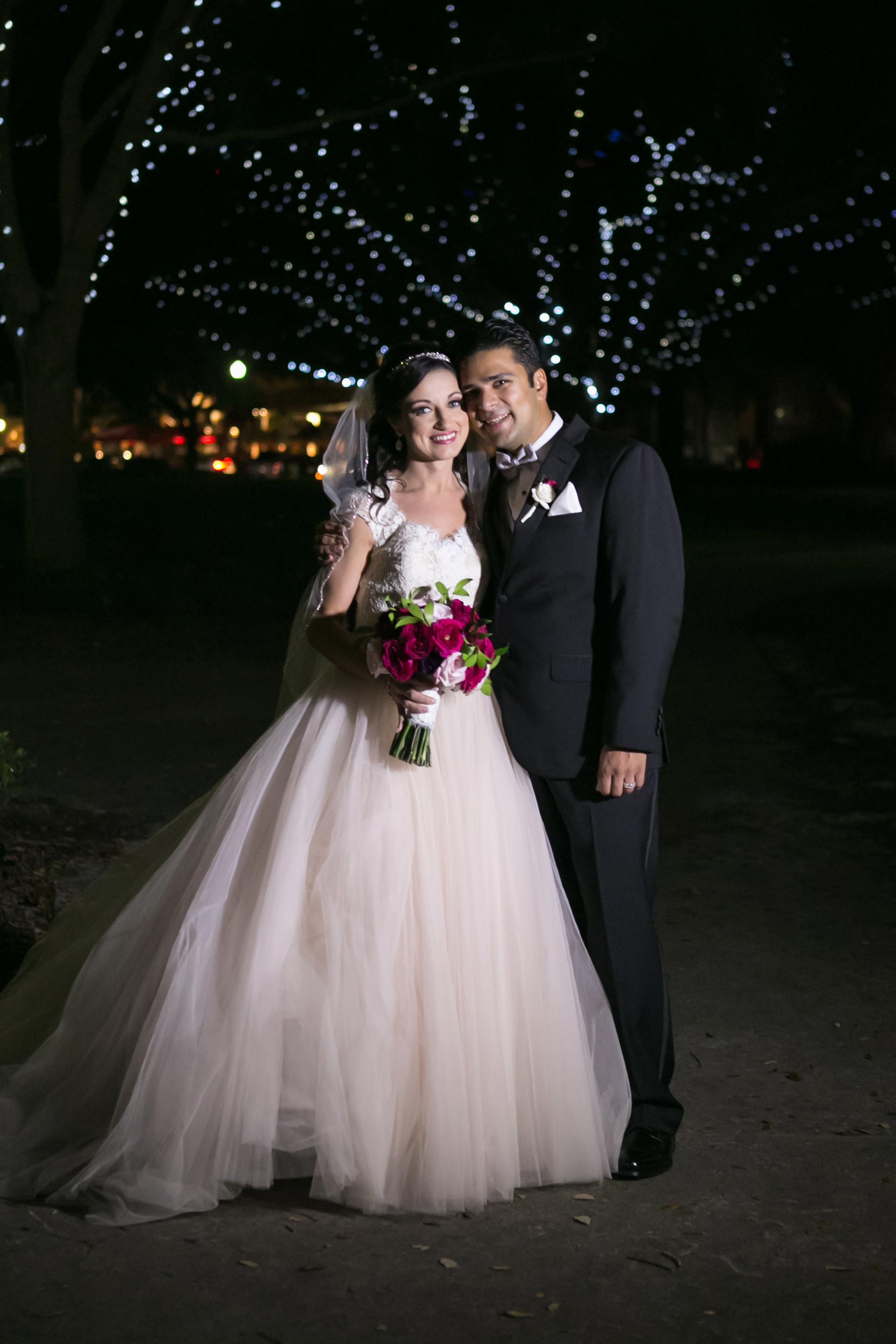winsor event studio wedding
