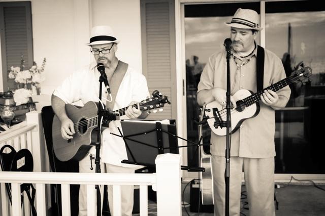 winsor event studio ukulele wedding