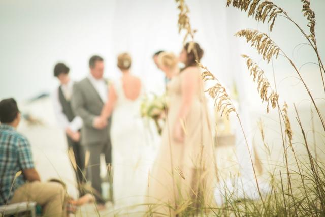 winsor event studio beach wedding