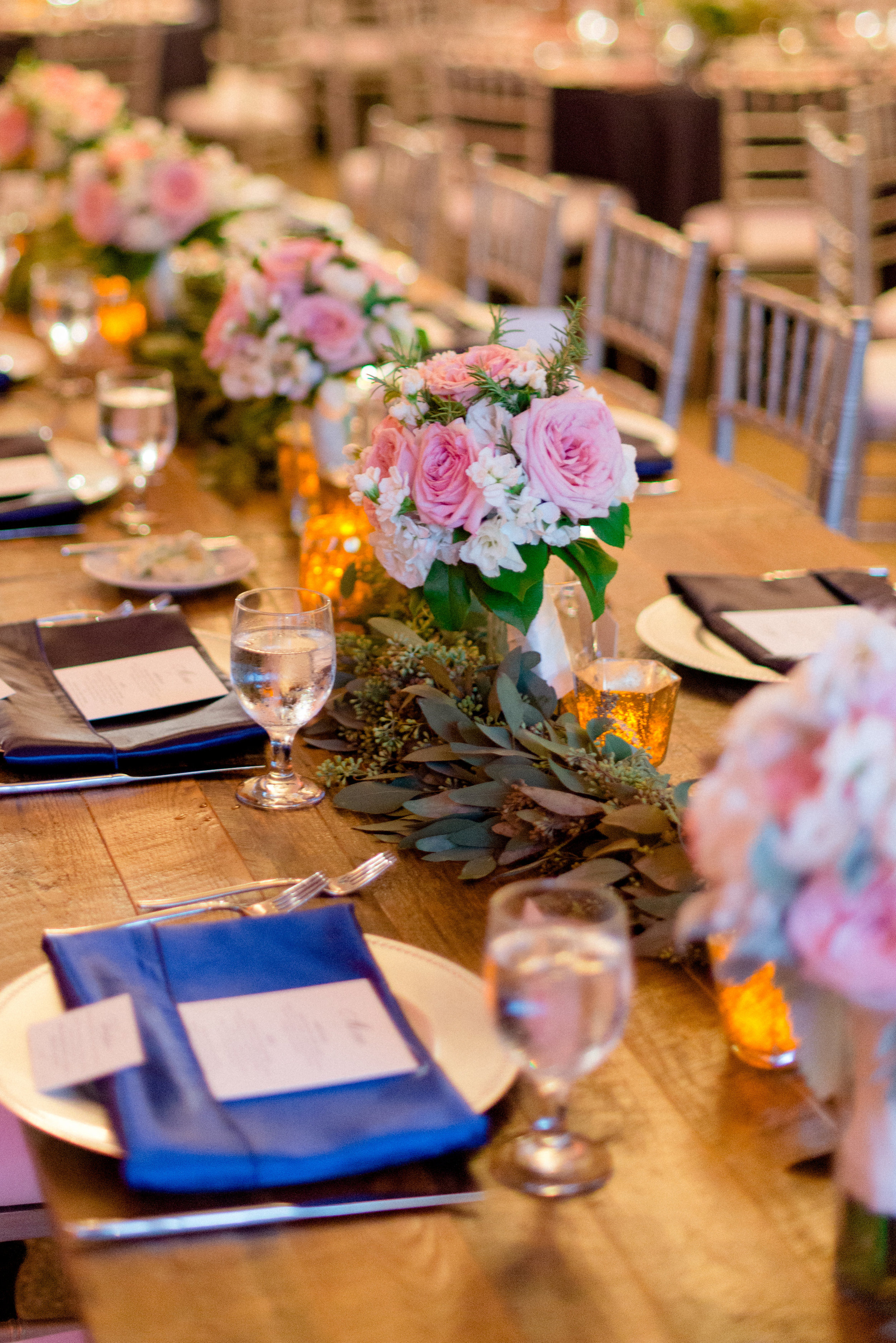 winsor event studio feasting farm table wedding