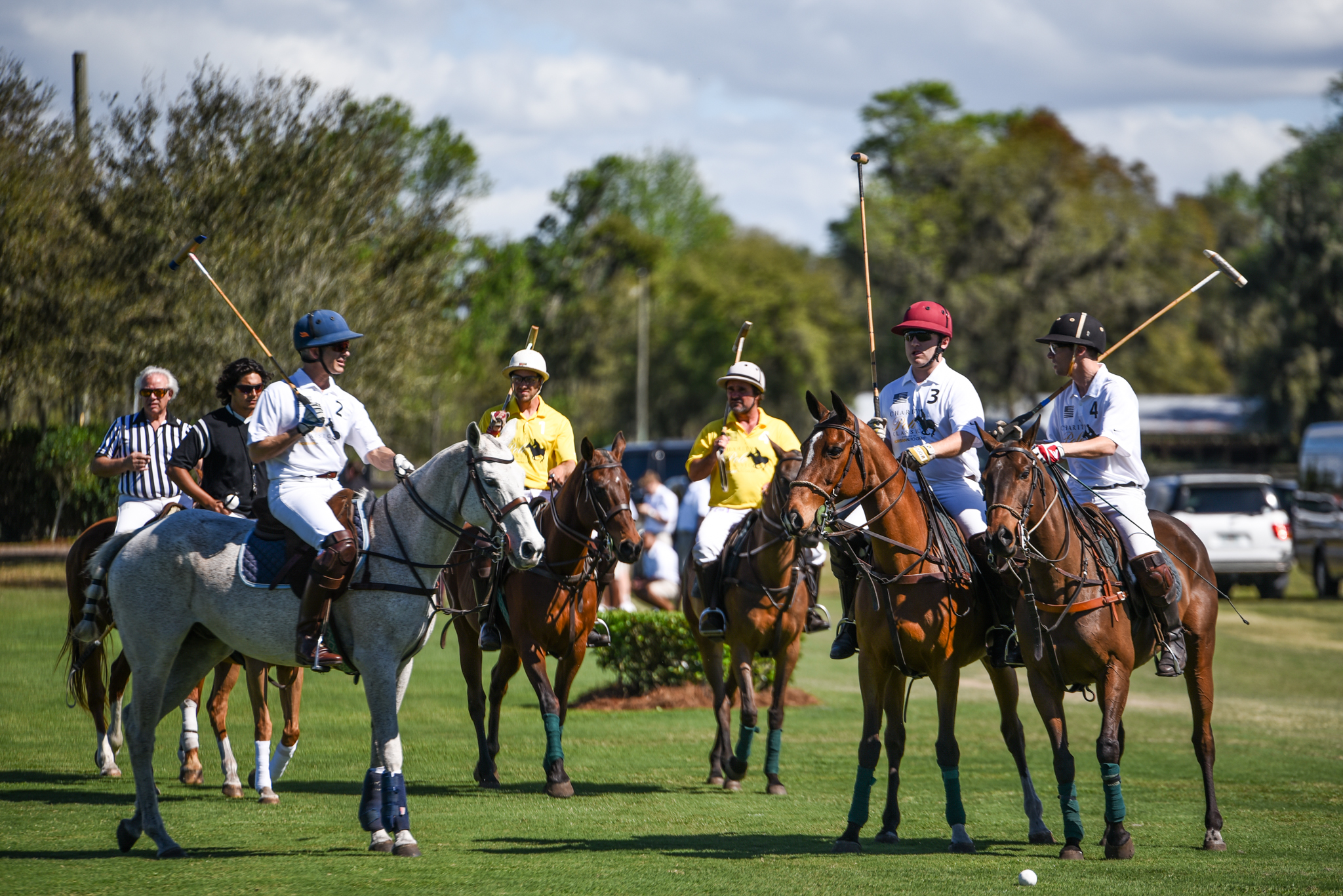 CharityPoloClassic2017-event-36.jpg