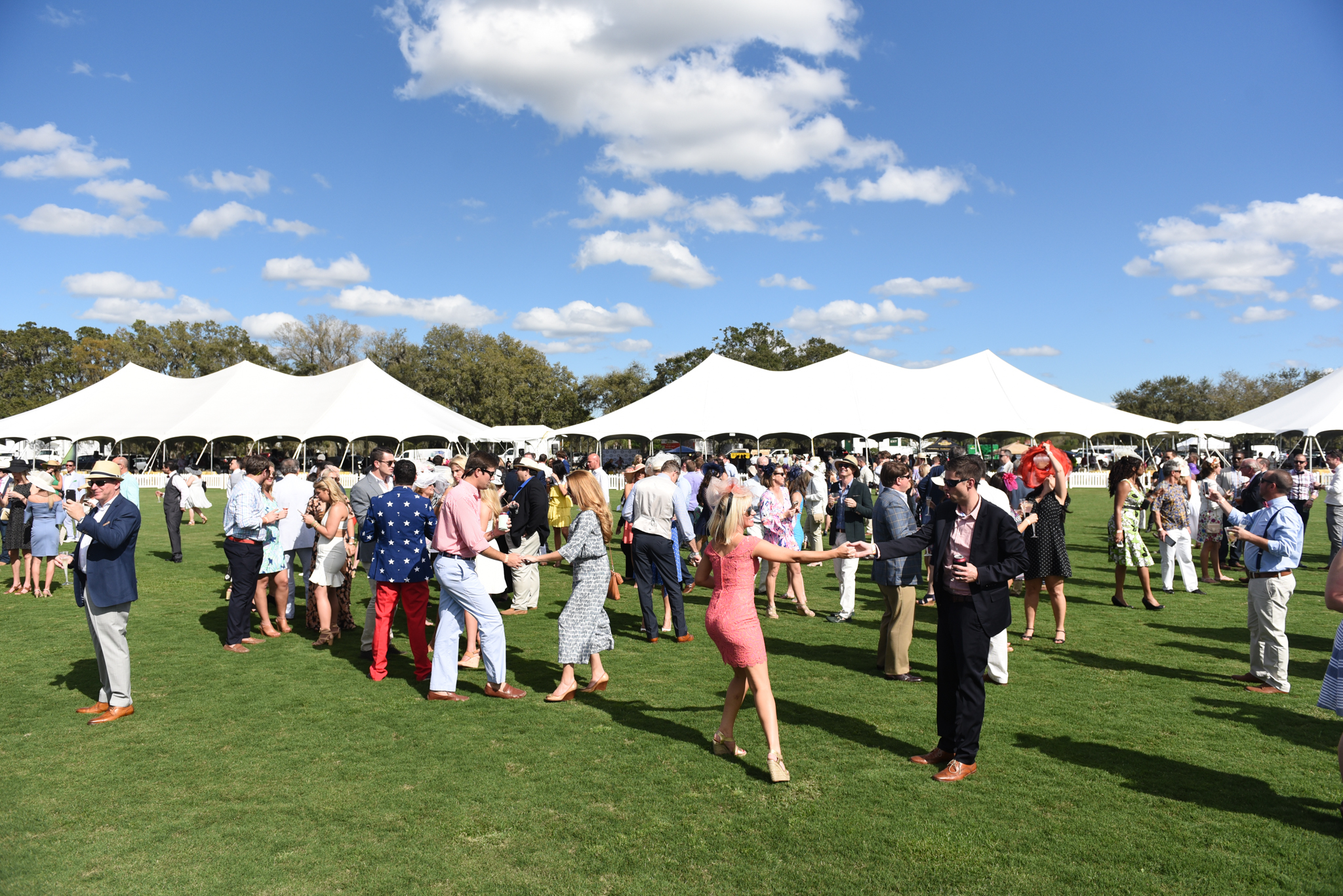 CharityPoloClassic2017-event-77.jpg
