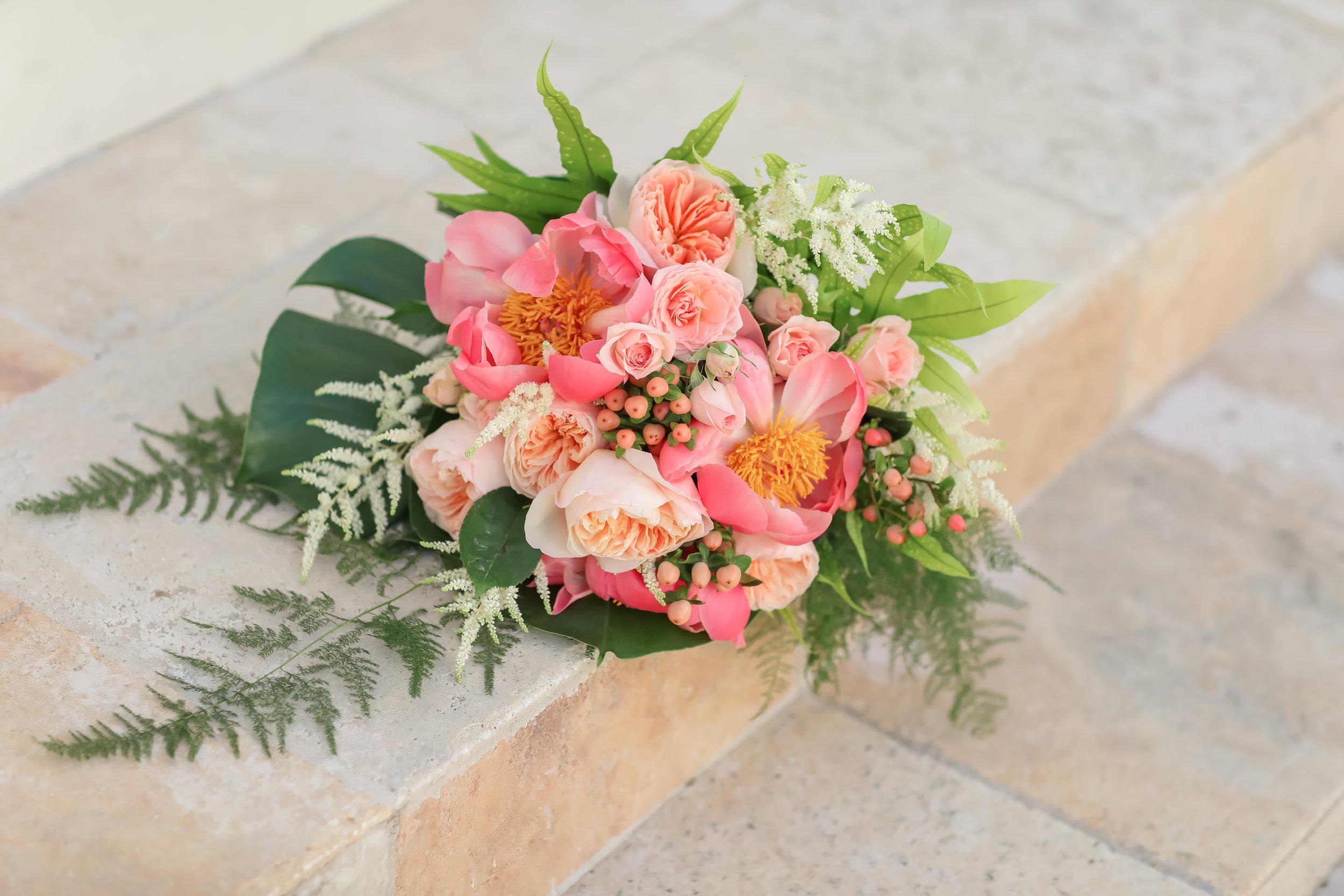 Do you have a modest wedding budget? -