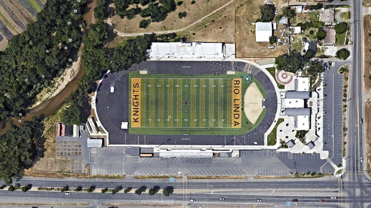 Rio Linda stadium GOOD arial.jpg