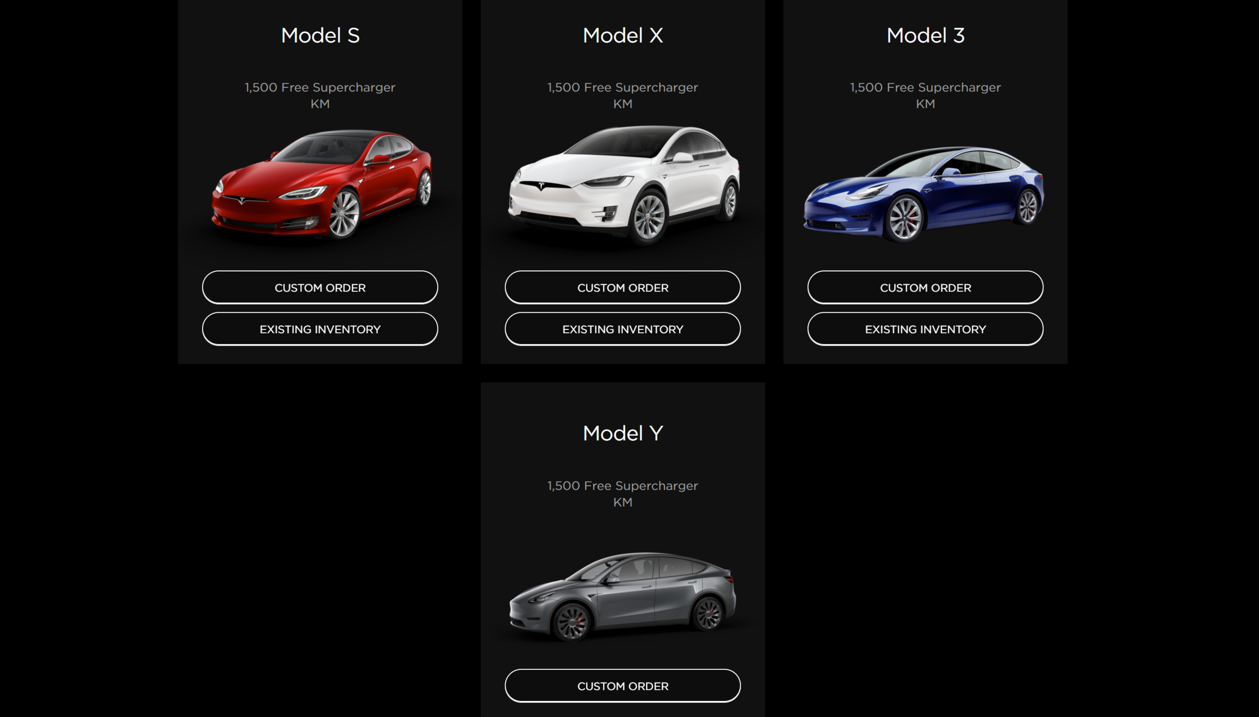 tesla referral code canada dr mike ng od tesla referral code canada dr mike