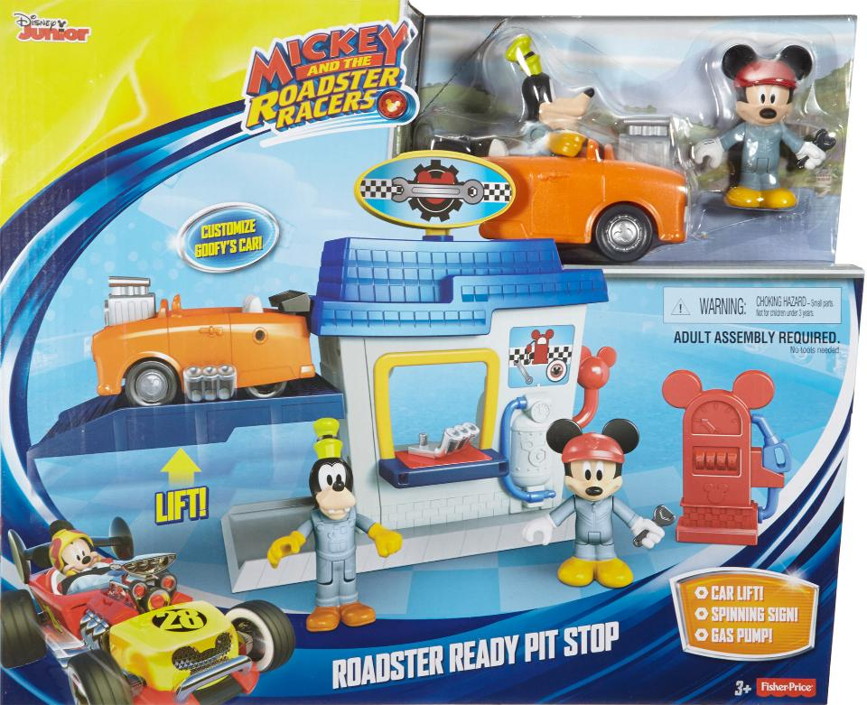 fisher-price-disney-mickey-the-roadster-racers-roadster-ready-pit-stop--BC996F00.pt01.zoom.jpg