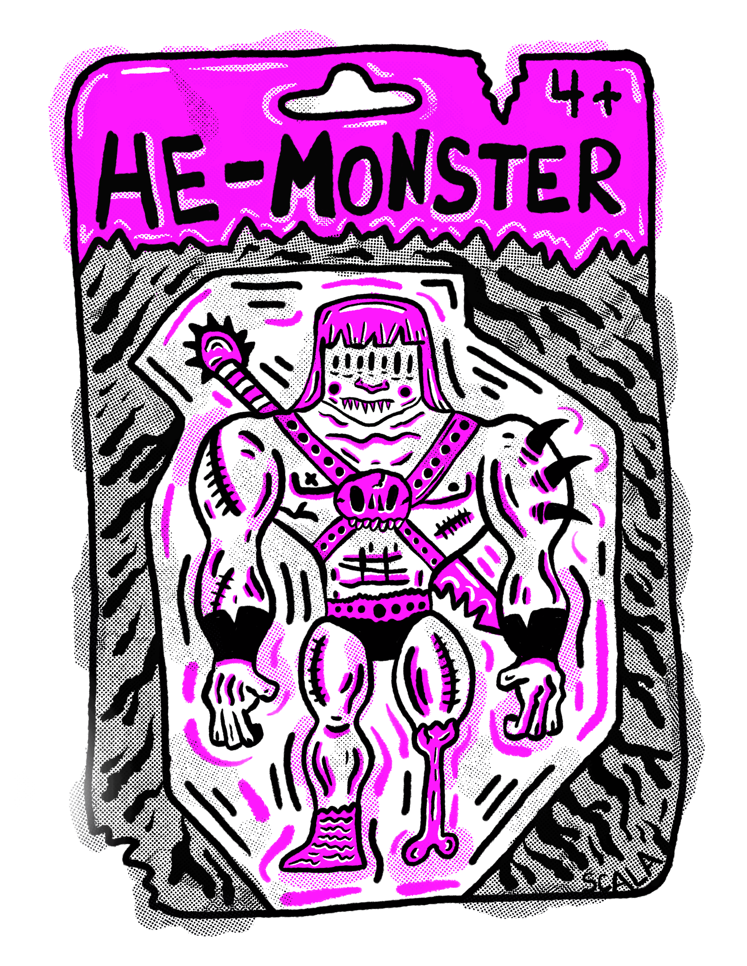 HE_MONSTER.png