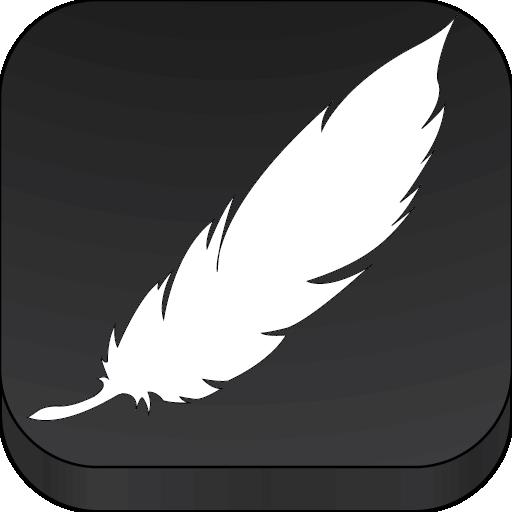FeatherServe