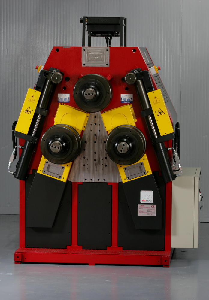 bending-machine-3-driven-rolls