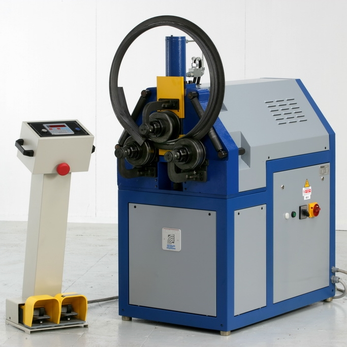 cnc-3-driven-roll-bender