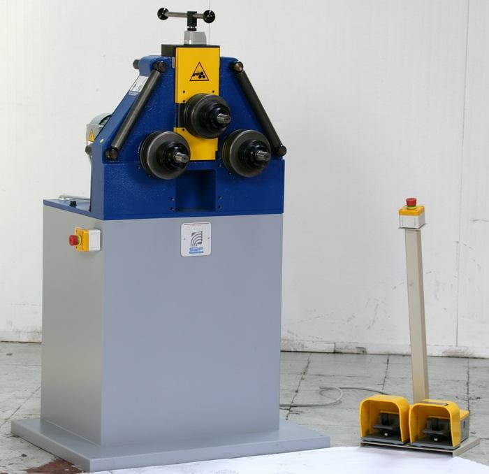 2-roll-hydraulic-roll-bender