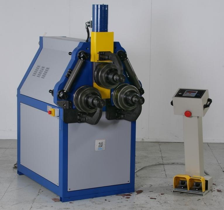 cnc-3-roller-bending-machine