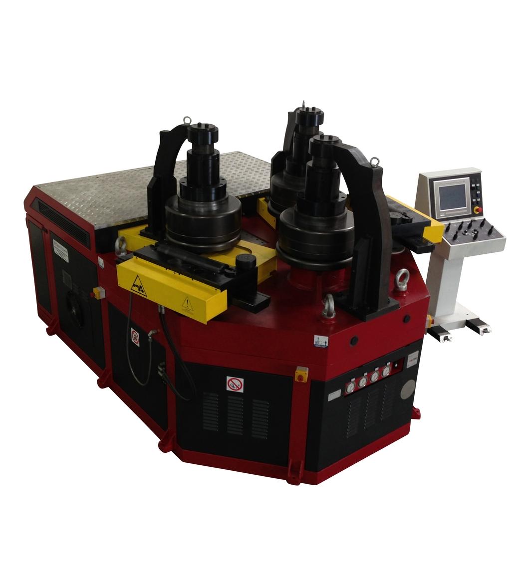 3-roll-bender-hydraulic