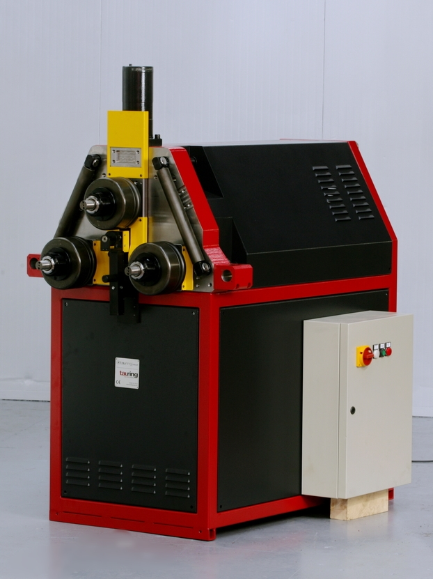 red-roll-bender-with-optional-control