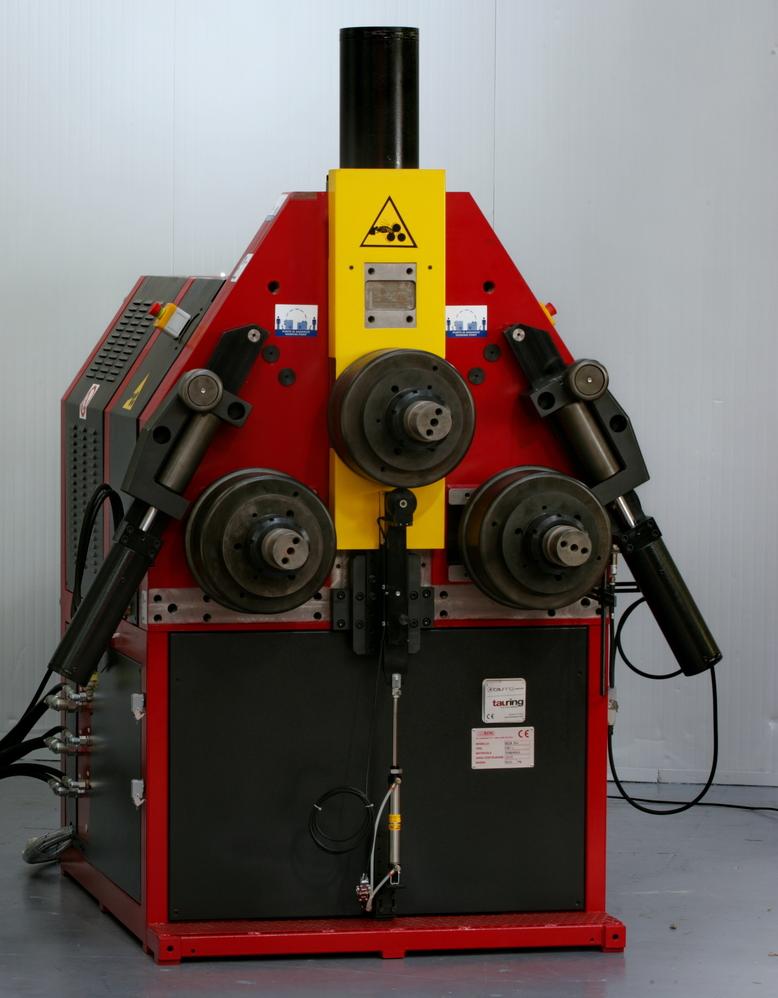 3-driven-roller-machine