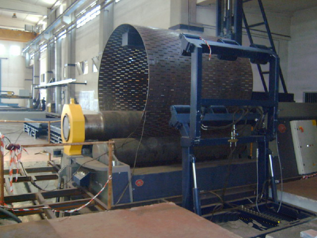 plate roller machine for sale